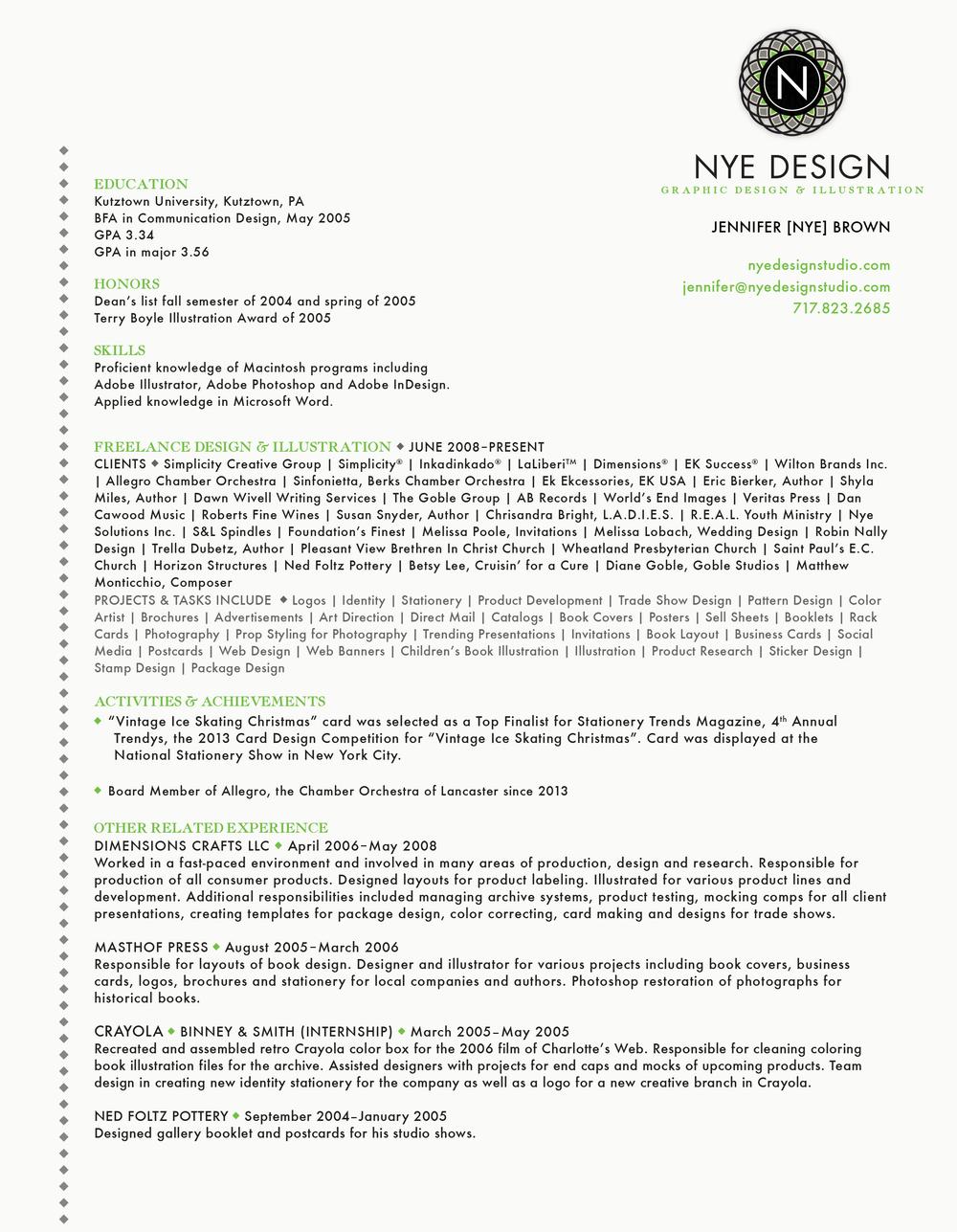 ND_Resume_2015.jpg