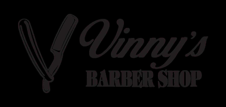 vinny 39 s barber shop. Black Bedroom Furniture Sets. Home Design Ideas