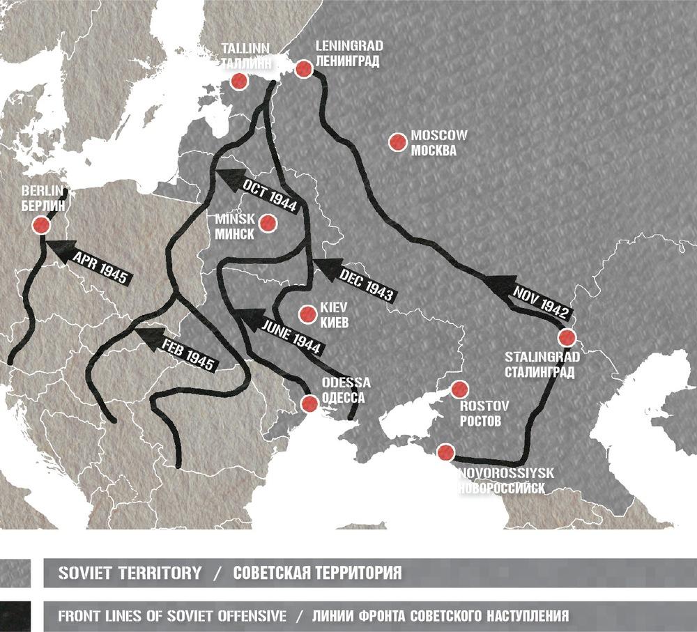 SovietCounter_MAP.jpg