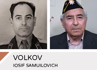 LA_VOLKOV_MENU.jpg