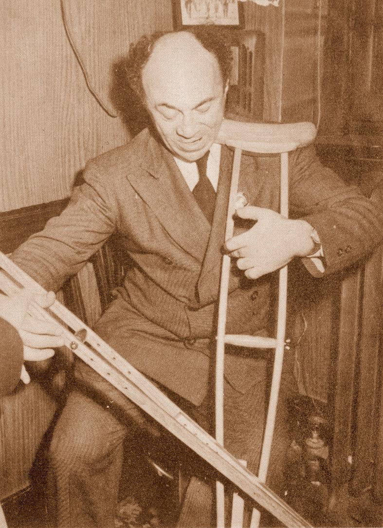 mikhoels-crutches-2.jpg