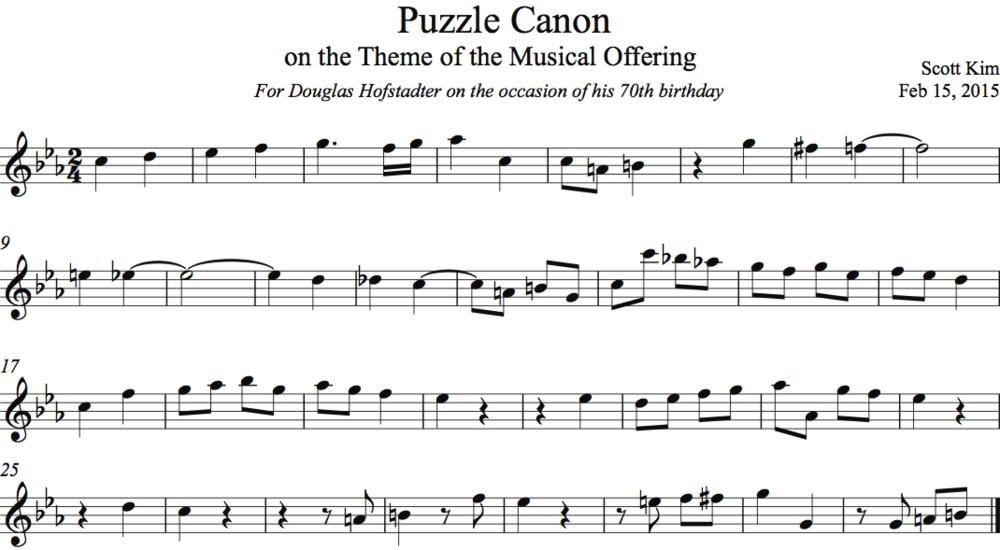 frere jacques piano sheet music pdf