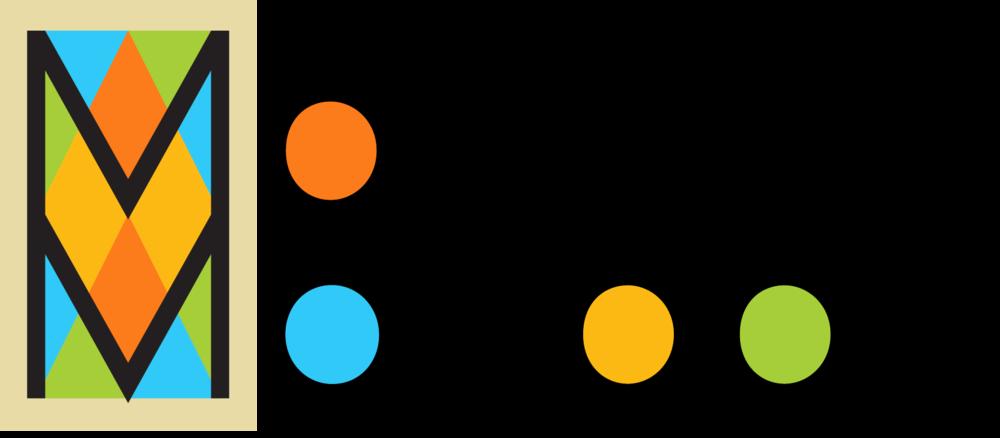 math-monday-logo4-window2.png