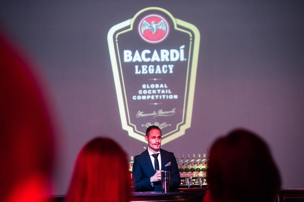 Bacardi Legacy (33 of 144).jpg
