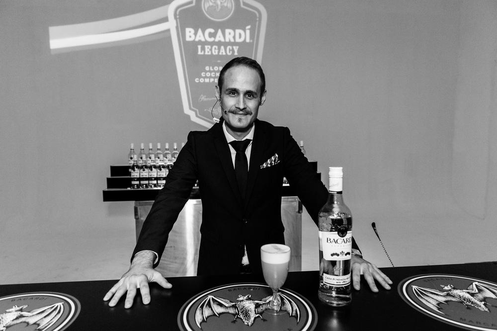 Bacardi Legacy (38 of 144).jpg