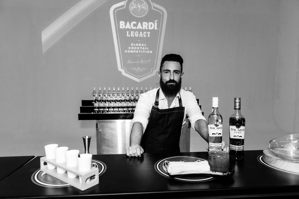 Bacardi Legacy (46 of 144).jpg