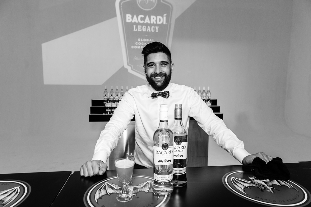 Bacardi Legacy (66 of 144).jpg