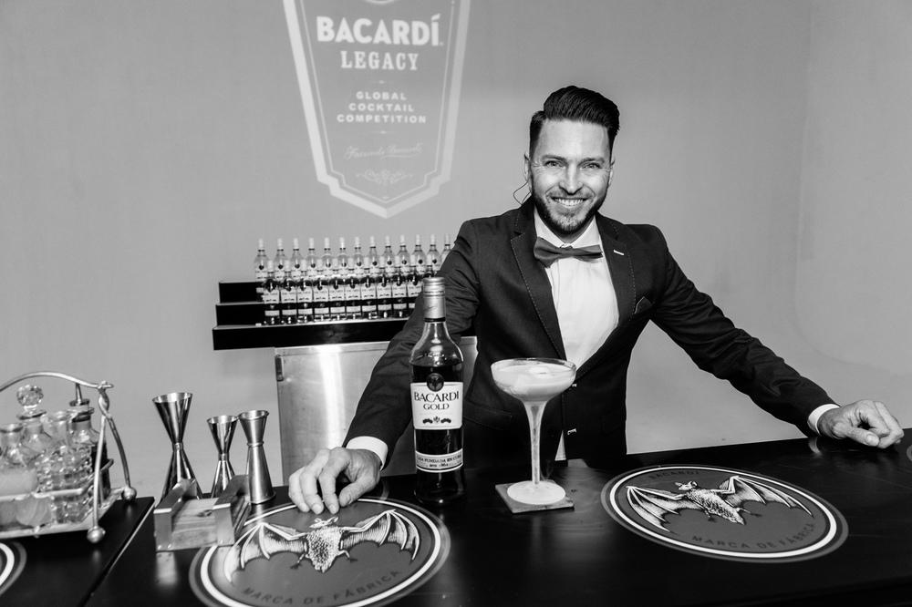 Bacardi Legacy (79 of 144).jpg