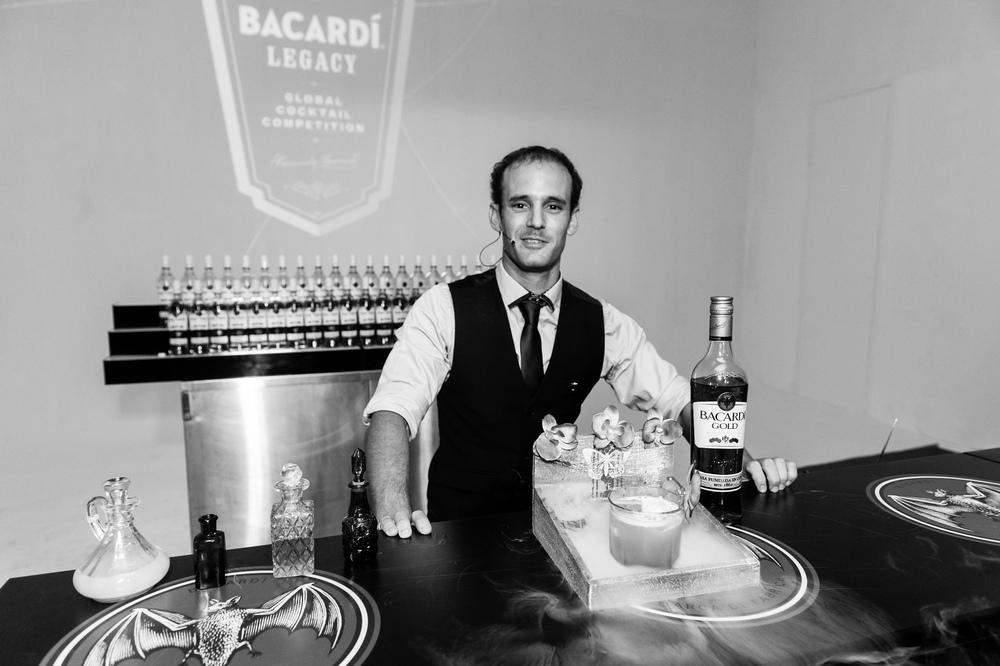 Bacardi Legacy (86 of 144).jpg