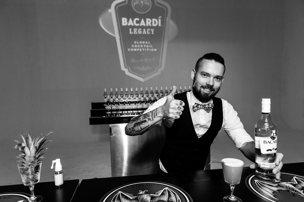 Bacardi Legacy (91 of 144).jpg