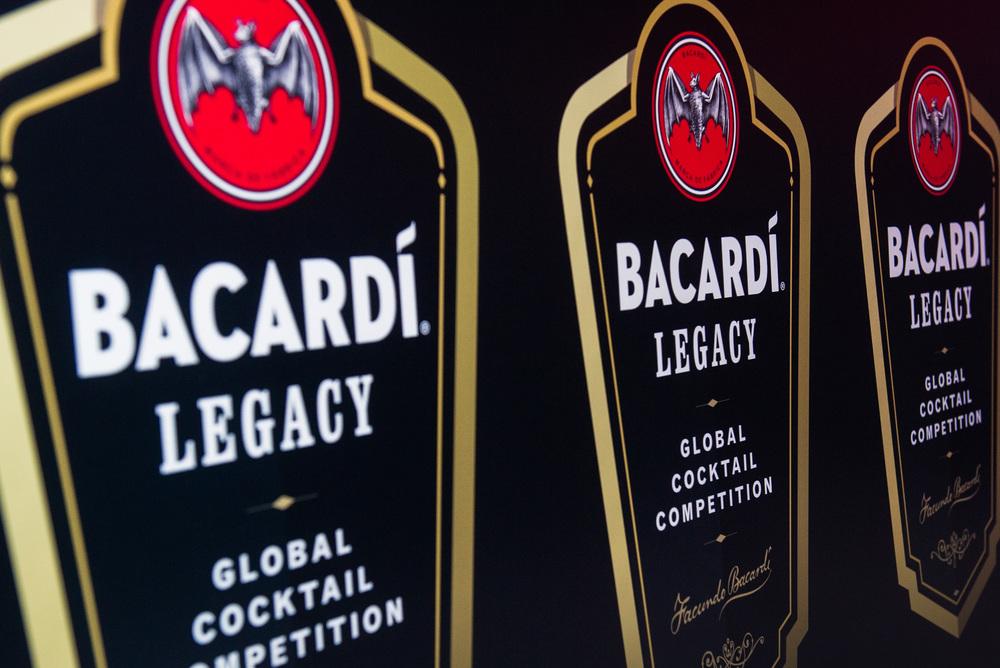 Bacardi Legacy (127 of 144).jpg