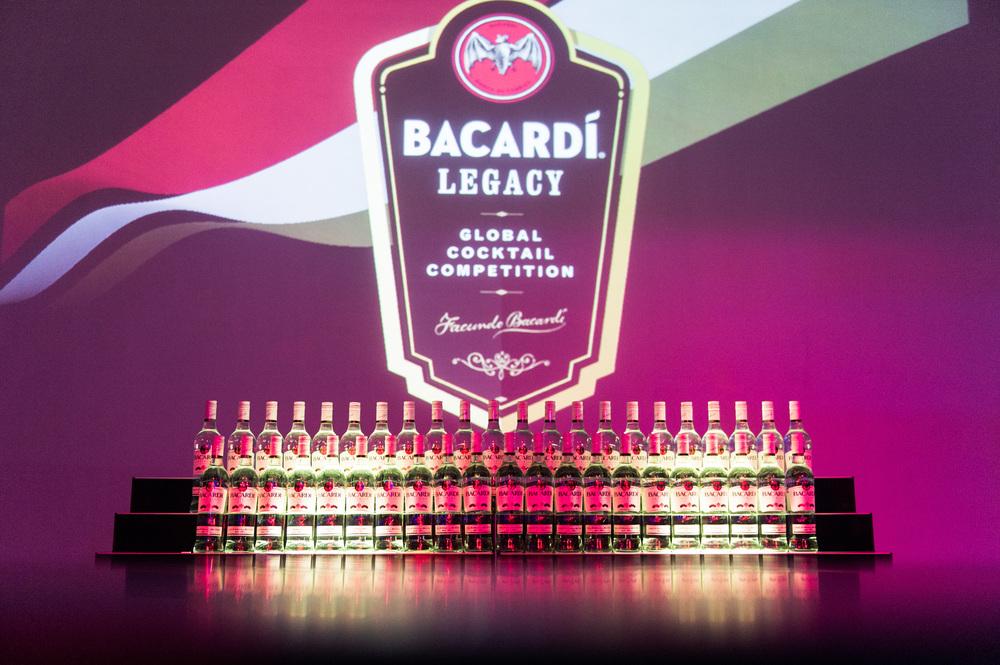 Bacardi Legacy (128 of 144).jpg