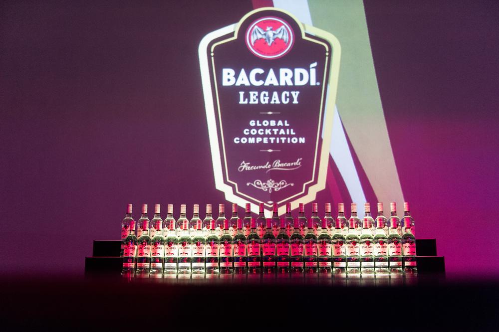 Bacardi Legacy (130 of 144).jpg