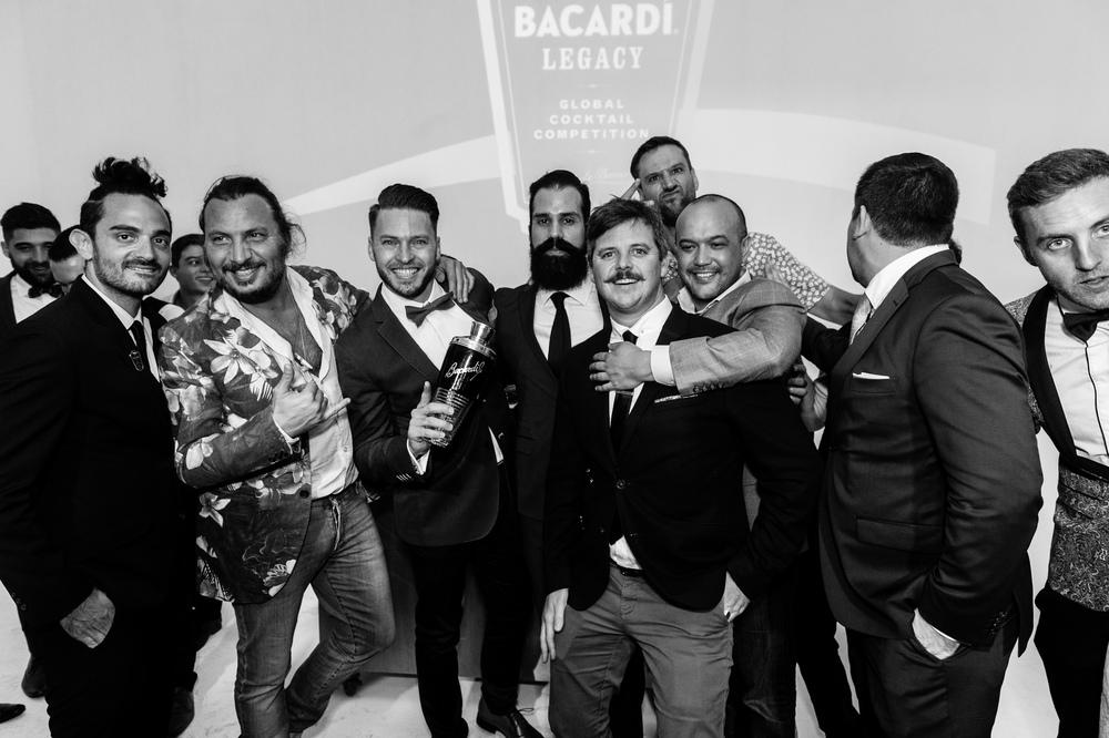 Bacardi Legacy (139 of 144).jpg