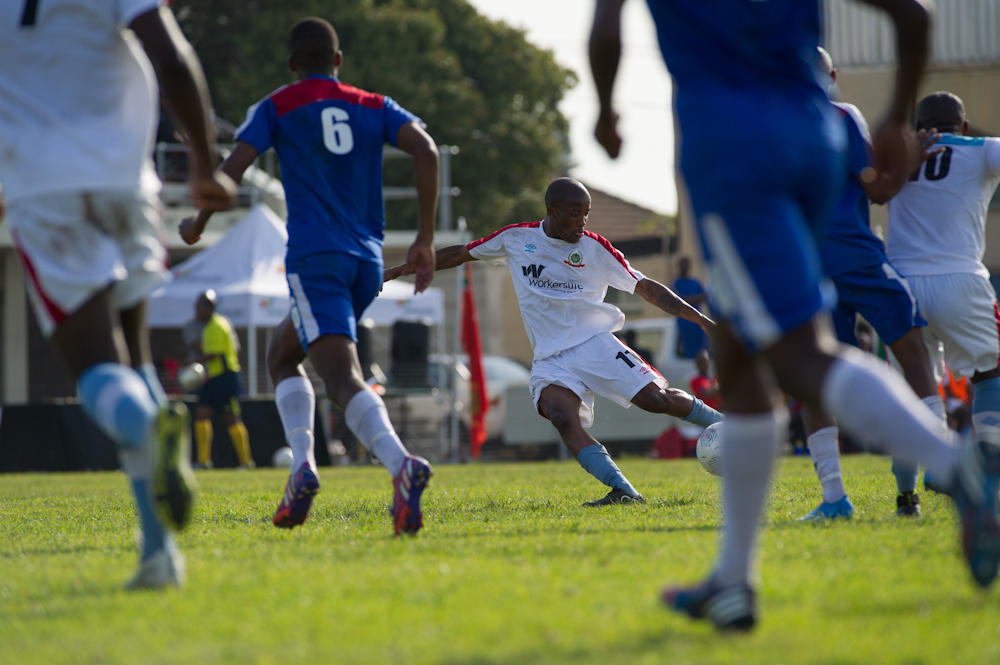 Workerslife SANDF Soccer Day 3_web-50.JPG