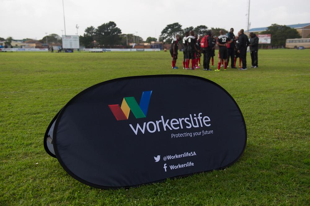 Workerslife SANDF Soccer Day 1_web-24.JPG