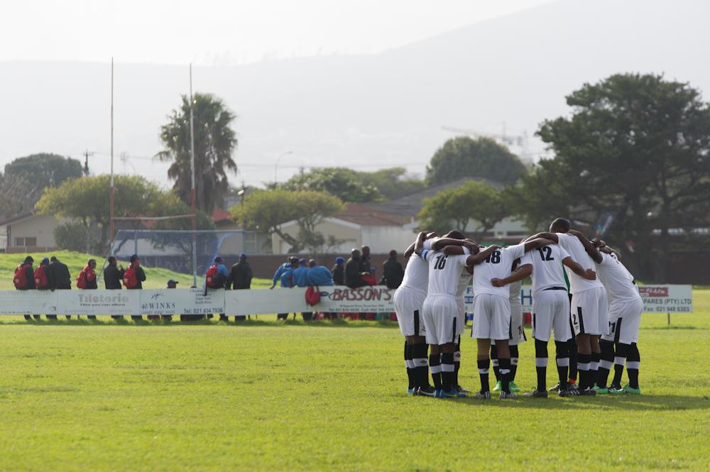 Workerslife SANDF Soccer Day 1_web-27.JPG