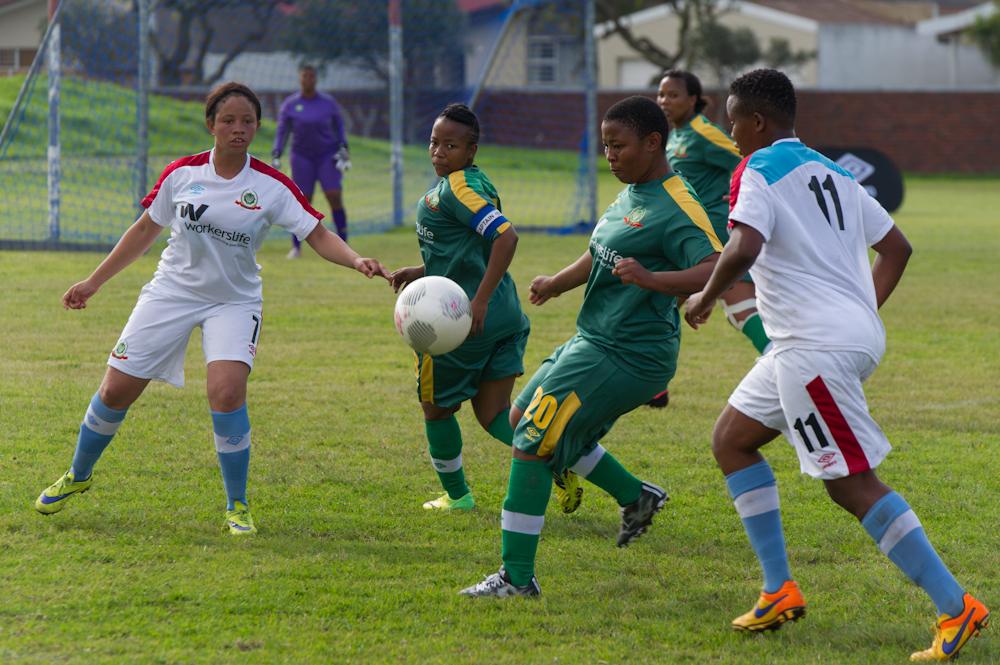 Workerslife SANDF Soccer Day 1_web-39.JPG
