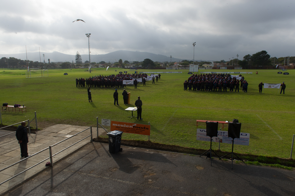 Workerslife SANDF Soccer Day 1_web-13.JPG