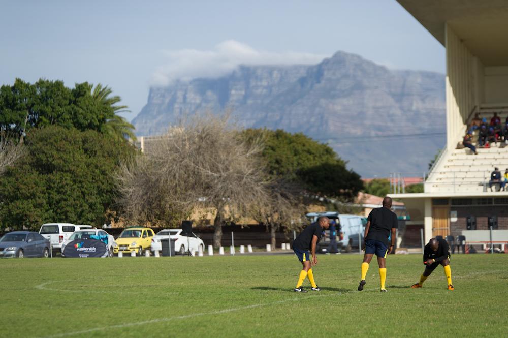 Workerslife SANDF Soccer Day 2_web-10.JPG