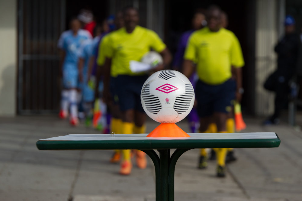 Workerslife SANDF Soccer Day 2_web-15.JPG