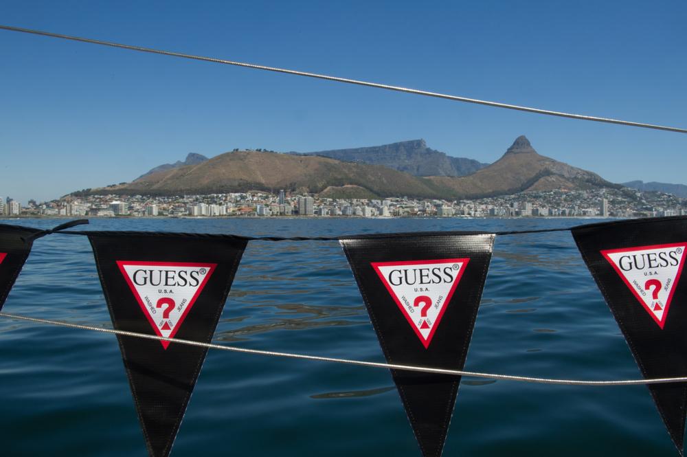 Guess_Yacht_Event_Photography_By_John-henry Bartlett-65.JPG