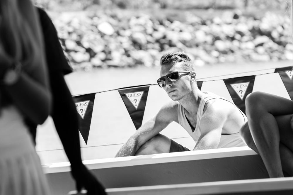 Guess_Yacht_Event_Photography_By_John-henry Bartlett-105.JPG