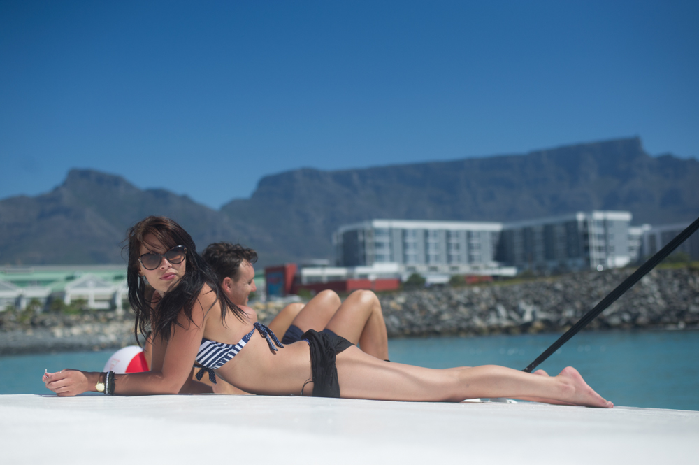 Guess_Yacht_Event_Photography_By_John-henry Bartlett-110.JPG