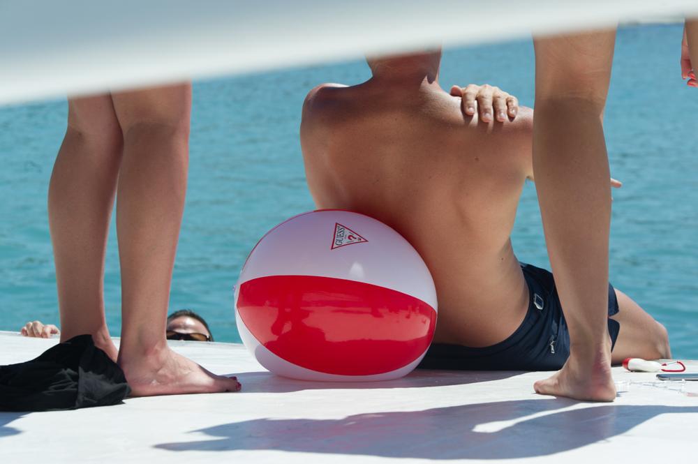 Guess_Yacht_Event_Photography_By_John-henry Bartlett-121.JPG
