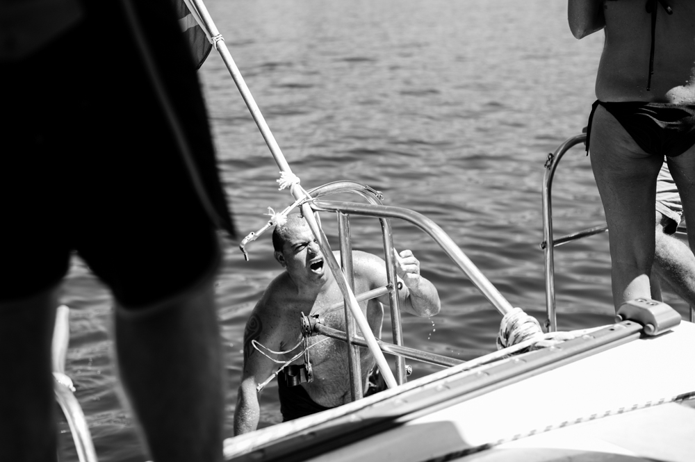 Guess_Yacht_Event_Photography_Day_3_By_John-henry Bartlett-89.JPG