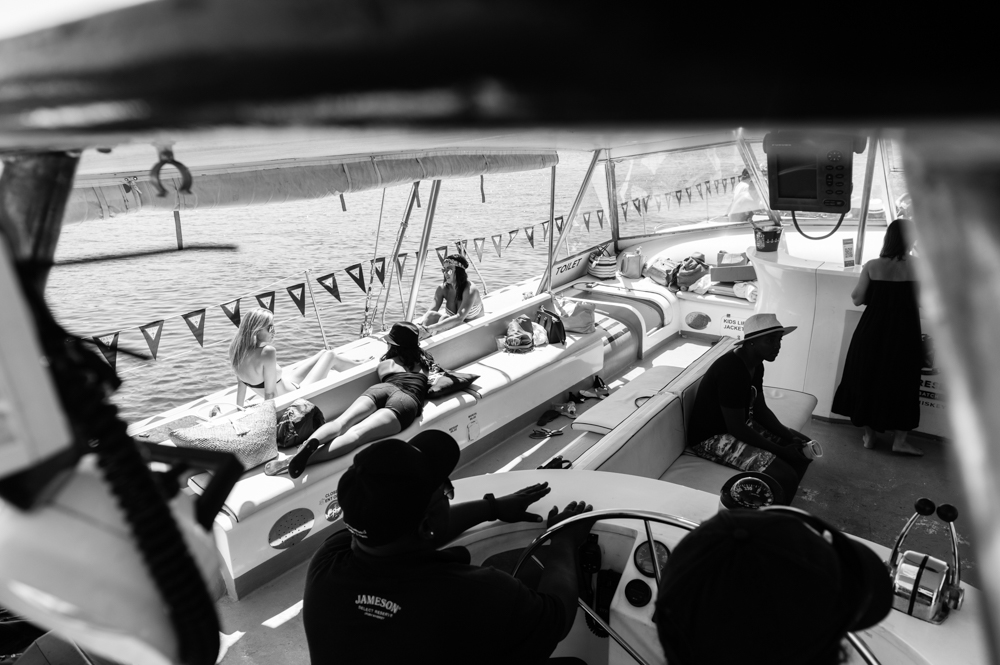 Guess_Yacht_Event_Photography_Day_4_By_John-henry Bartlett-116.JPG