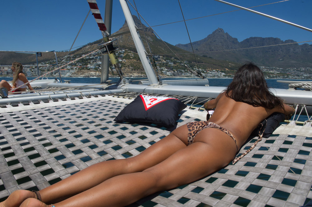 Guess_Yacht_Event_Photography_By_John-henry Bartlett-44.jpg