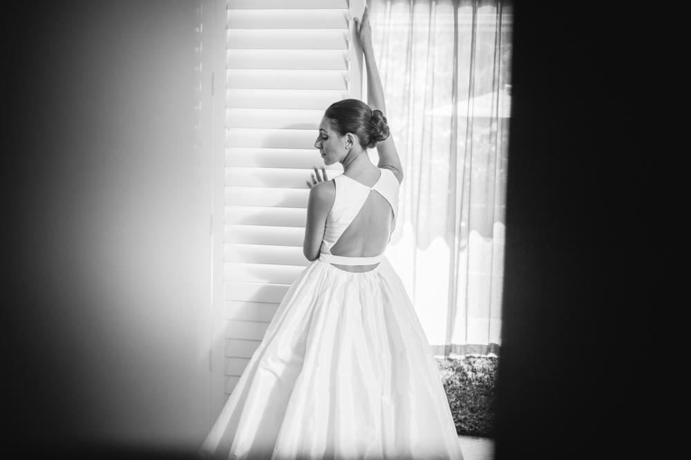 Kiara_Ashley_Wedding_21st_February_2016_Teasers_-16.JPG