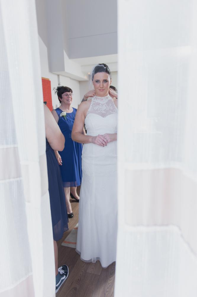 Al-john_Meg_Wedding_photos_19th_March_2016_LOWREZ_WEB_-59.JPG