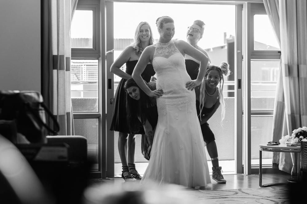 Al-john_Meg_Wedding_photos_19th_March_2016_LOWREZ_WEB_-64.JPG