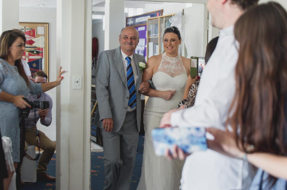 Al-john_Meg_Wedding_photos_19th_March_2016_LOWREZ_WEB_-74.JPG
