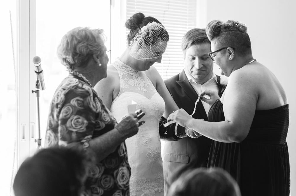 Al-john_Meg_Wedding_photos_19th_March_2016_LOWREZ_WEB_-104.JPG