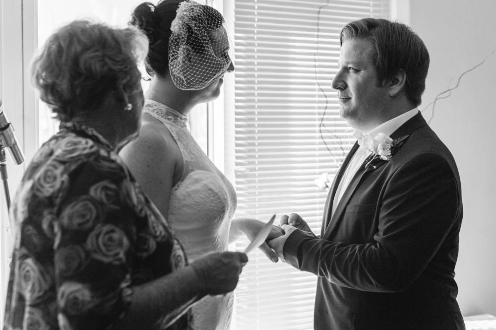 Al-john_Meg_Wedding_photos_19th_March_2016_LOWREZ_WEB_-106.JPG