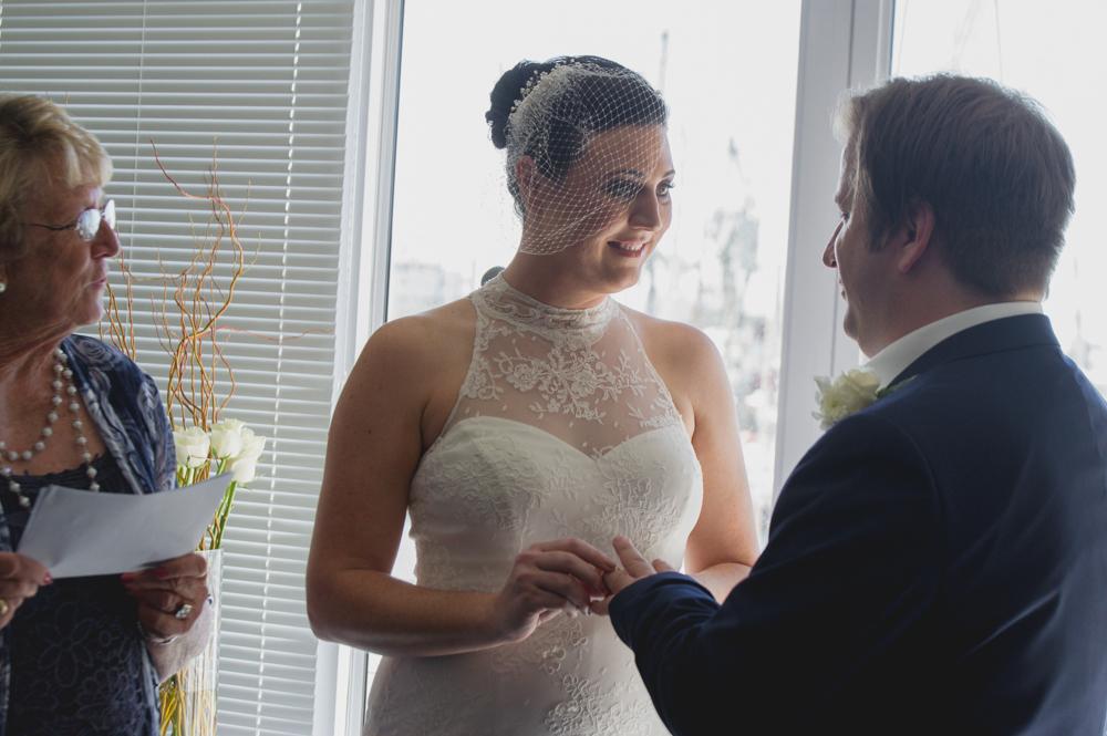 Al-john_Meg_Wedding_photos_19th_March_2016_LOWREZ_WEB_-107.JPG
