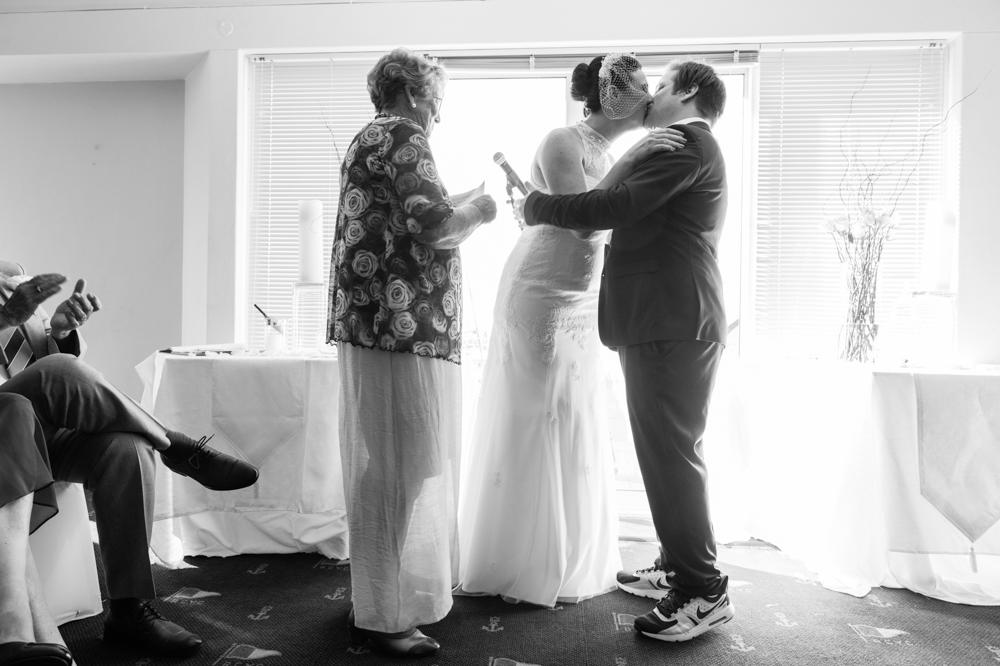 Al-john_Meg_Wedding_photos_19th_March_2016_LOWREZ_WEB_-112.JPG