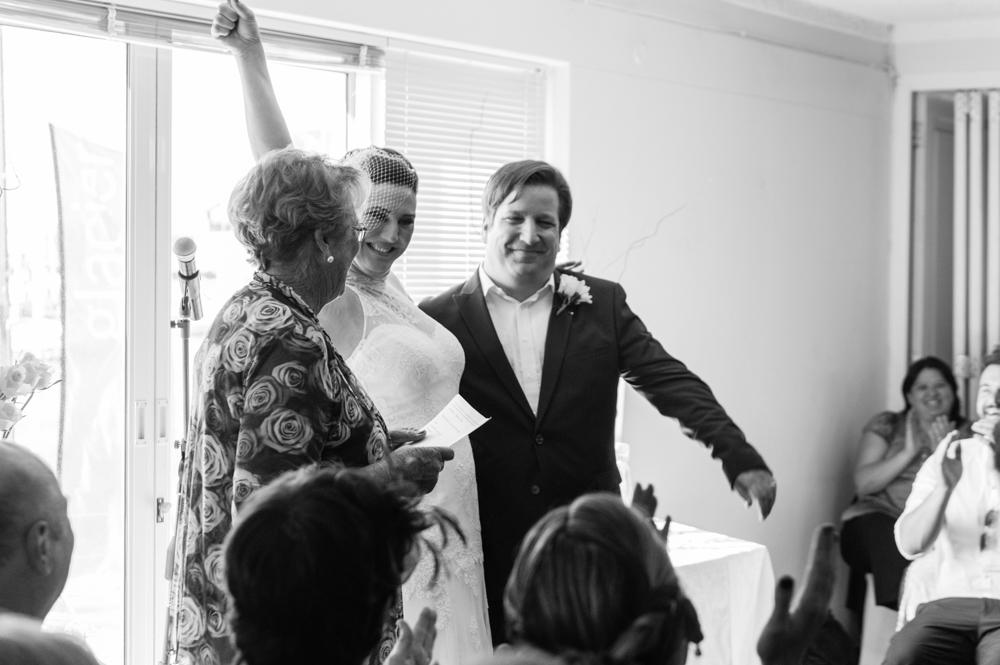 Al-john_Meg_Wedding_photos_19th_March_2016_LOWREZ_WEB_-115.JPG