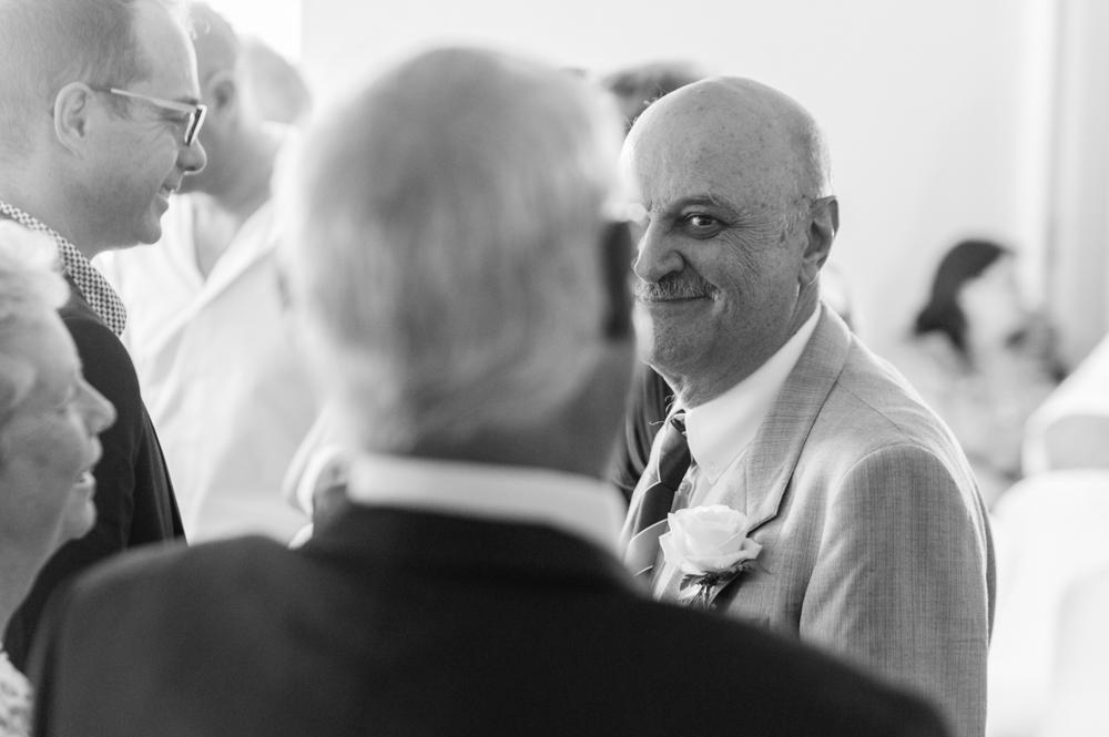Al-john_Meg_Wedding_photos_19th_March_2016_LOWREZ_WEB_-122.JPG