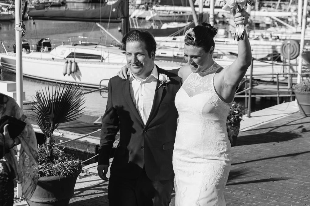 Al-john_Meg_Wedding_photos_19th_March_2016_LOWREZ_WEB_-136.JPG