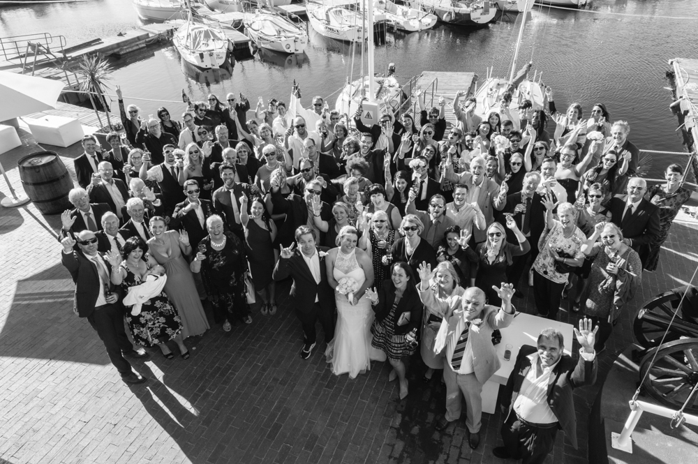 Al-john_Meg_Wedding_photos_19th_March_2016_LOWREZ_WEB_-141.JPG