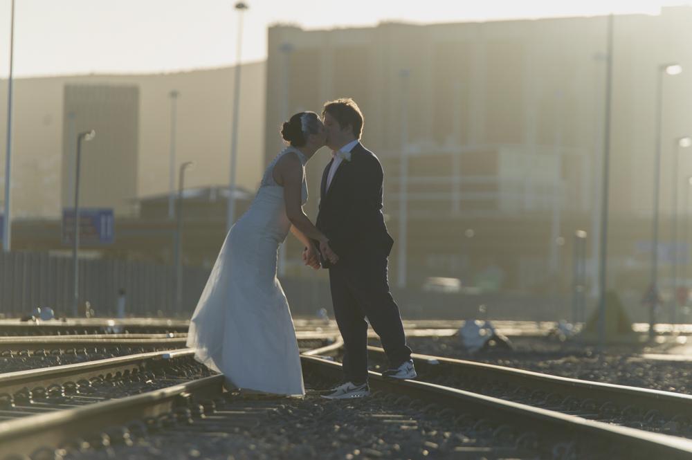 Al-john_Meg_Wedding_photos_19th_March_2016_LOWREZ_WEB_-188.JPG