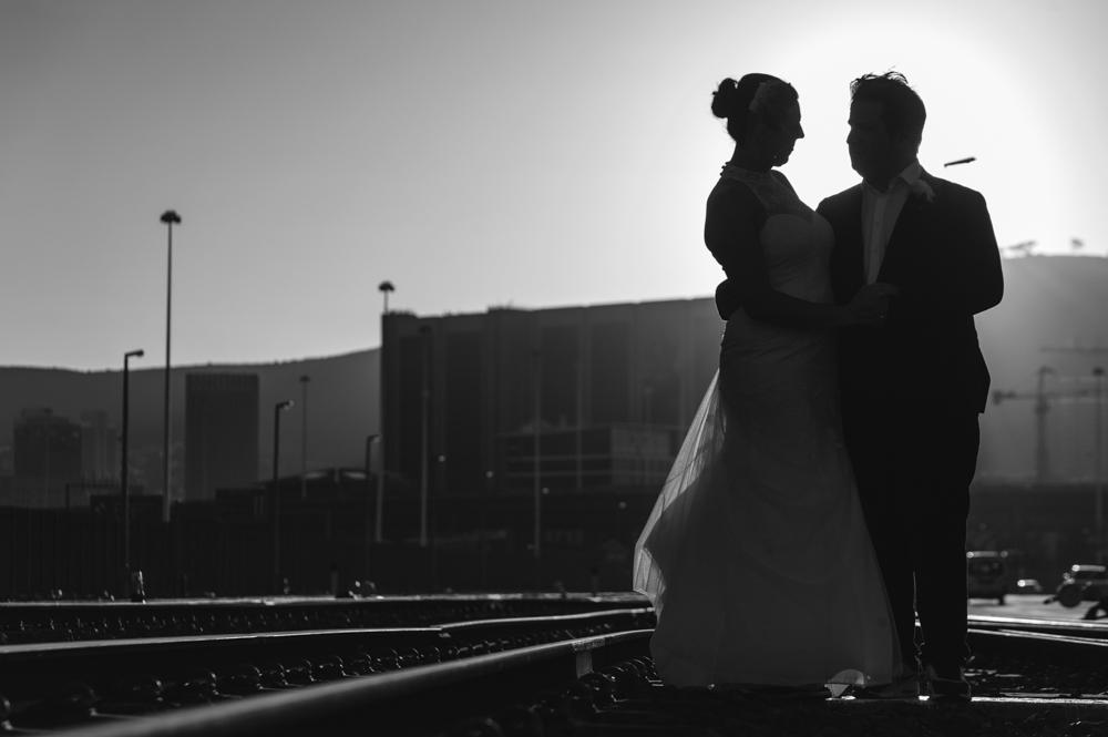 Al-john_Meg_Wedding_photos_19th_March_2016_LOWREZ_WEB_-192.JPG