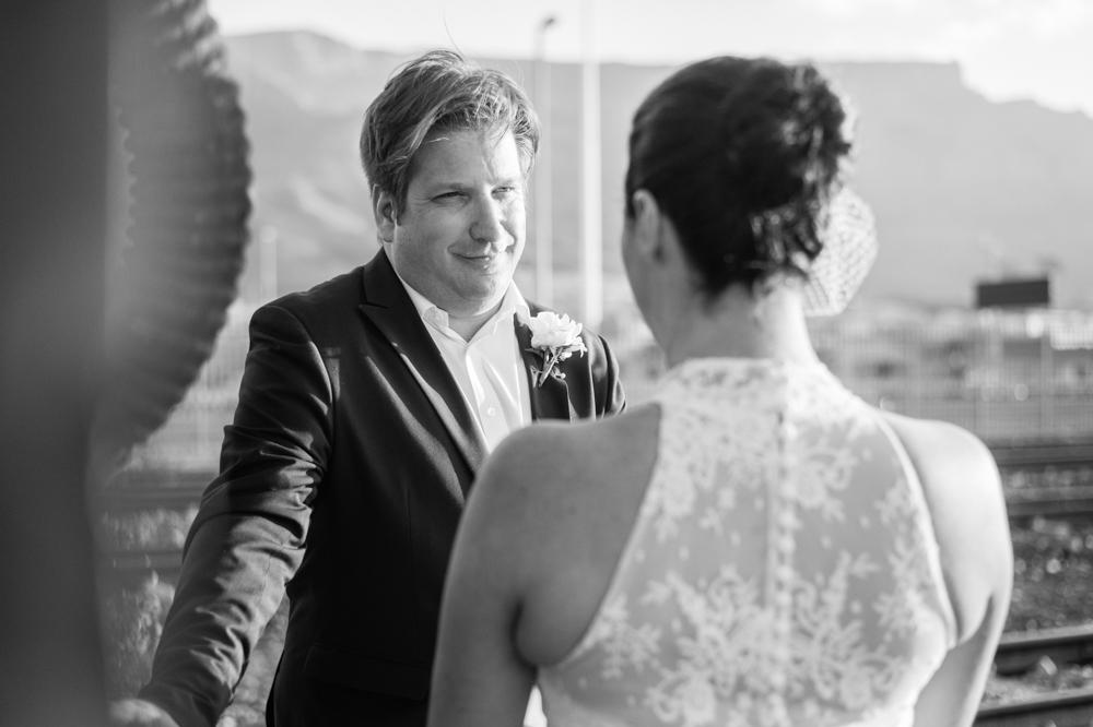Al-john_Meg_Wedding_photos_19th_March_2016_LOWREZ_WEB_-197.JPG