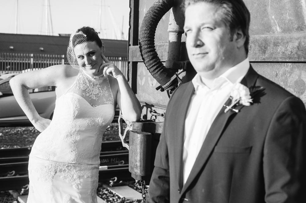 Al-john_Meg_Wedding_photos_19th_March_2016_LOWREZ_WEB_-196.JPG