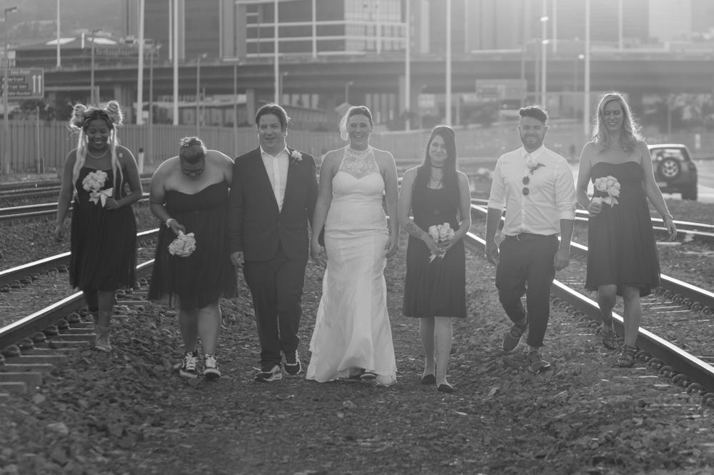 Al-john_Meg_Wedding_photos_19th_March_2016_LOWREZ_WEB_-203.JPG