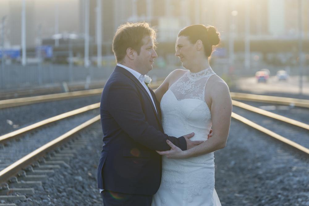 Al-john_Meg_Wedding_photos_19th_March_2016_LOWREZ_WEB_-207.JPG